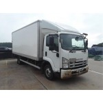 Isuzu Forward F110