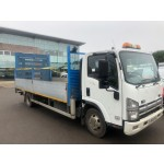 Isuzu Forward N75.190