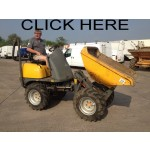 Lifton Dumper