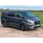 Ford Transit Custom 300